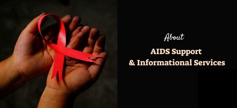 AIDS Support & Informational Services
