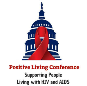 Positive Living Conference